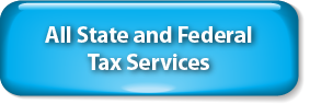 All State And Federal Tax Services